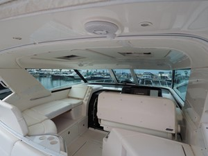 Antari 7 Antari 2004 TIARA 4400 Sovran Cruising Yacht Yacht MLS #250625 7