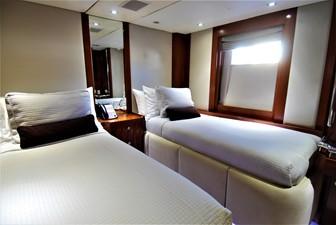 MINISKIRT 16 Starboard Guest