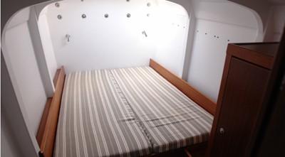LORD DICKIE 5 LORD DICKIE 2009 CUSTOM BUILT Velum 72 - Fast Cruising Catamaran Catamaran Yacht MLS #250646 5