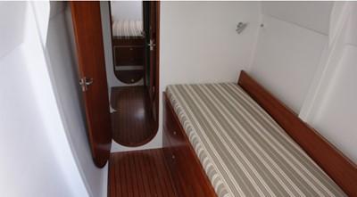 LORD DICKIE 6 LORD DICKIE 2009 CUSTOM BUILT Velum 72 - Fast Cruising Catamaran Catamaran Yacht MLS #250646 6