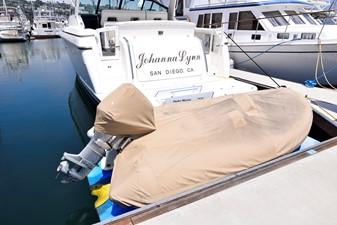 Johanna Lynn 11 Tender
