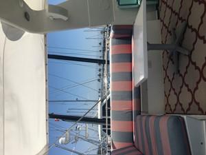 Hatteras 71' 11 Hatteras 70' Cockpit_13 AziMx