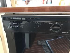 Hatteras 71' 38 Hatteras 70' Cockpit_40 AziMx