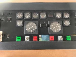 Hatteras 71' 59 Hatteras 70' Cockpit_62 AziMx
