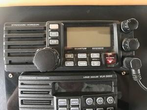 Hatteras 71' 73 Hatteras 70' Cockpit_76 AziMx