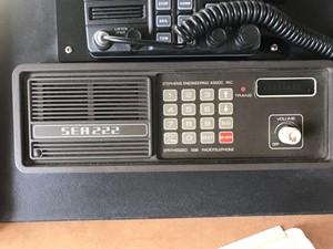 Hatteras 70' Cockpit_77 AziMx