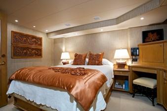 SEYCHELLE 111 vip room 2