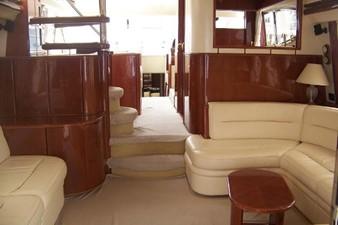 Kailani 2 Kailani 2000 VIKING 68 Motoryacht Motor Yacht Yacht MLS #250973 2