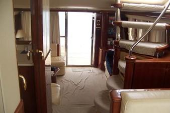 Kailani 3 Kailani 2000 VIKING 68 Motoryacht Motor Yacht Yacht MLS #250973 3