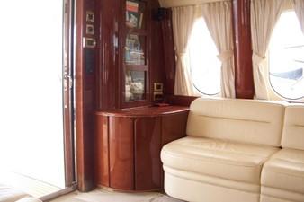 Kailani 4 Kailani 2000 VIKING 68 Motoryacht Motor Yacht Yacht MLS #250973 4
