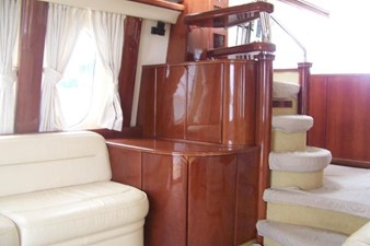 Kailani 5 Kailani 2000 VIKING 68 Motoryacht Motor Yacht Yacht MLS #250973 5
