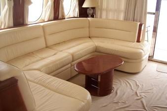 Kailani 6 Kailani 2000 VIKING 68 Motoryacht Motor Yacht Yacht MLS #250973 6