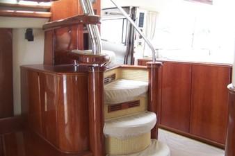 Kailani 7 Kailani 2000 VIKING 68 Motoryacht Motor Yacht Yacht MLS #250973 7