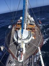 Marine Trading 47' 1 William Garden Vagabond 47_03 AziMx