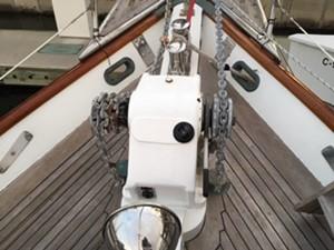 Marine Trading 47' 5 William Garden Vagabond 47_06 AziMx