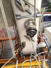Marine Trading 47' 6 William Garden Vagabond 47_07 AziMx