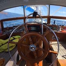 Marine Trading 47' 7 William Garden Vagabond 47_08 AziMx