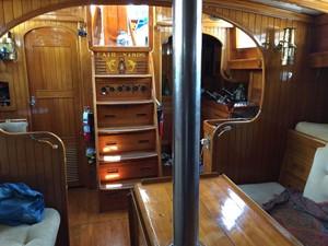 Marine Trading 47' 15 William Garden Vagabond 47_16 AziMx