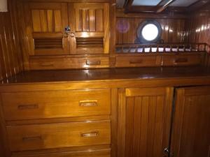 Marine Trading 47' 19 William Garden Vagabond 47_20 AziMx