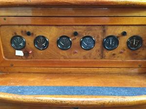 Marine Trading 47' 23 William Garden Vagabond 47_24 AziMx