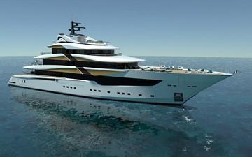 GALILEO 62 0 GALILEO 62 2024 ADMIRAL YACHTS  Motor Yacht Yacht MLS #251137 0
