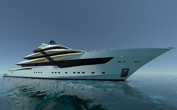 GALILEO 62 1 GALILEO 62 2024 ADMIRAL YACHTS  Motor Yacht Yacht MLS #251137 1