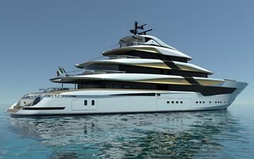 GALILEO 62 2 GALILEO 62 2024 ADMIRAL YACHTS  Motor Yacht Yacht MLS #251137 2