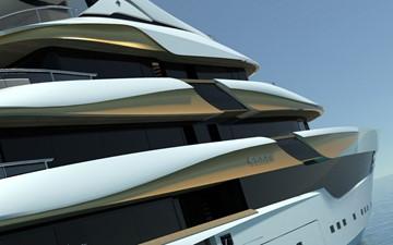 GALILEO 62 3 GALILEO 62 2024 ADMIRAL YACHTS  Motor Yacht Yacht MLS #251137 3