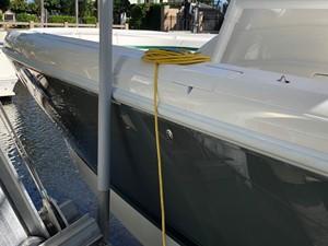 No Name 4 No Name 2015 INTREPID POWERBOATS INC. 327CC Boats Yacht MLS #251158 4
