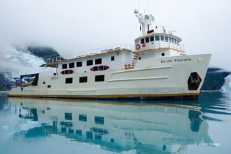 160 Pacific Provider for sale by auction-23 copy