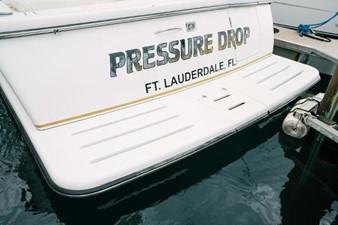Pressure Drop  31