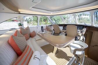 Fancy 6 Fancy 2016 ZEELANDER YACHTS Motor Yacht Motor Yacht Yacht MLS #251679 6
