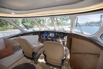 Fancy 7 Fancy 2016 ZEELANDER YACHTS Motor Yacht Motor Yacht Yacht MLS #251679 7