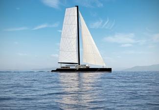 SEA VOYAGER 143 14