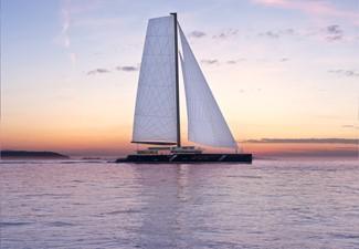 SEA VOYAGER 143 17