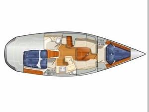 Primal Scream  1  Primal Scream  2006 C & C YACHTS 115 Racing Sailboat Yacht MLS #251812 1