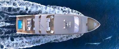 35m Ceccarelli Supply Vessel 2