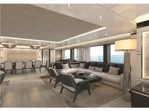 48m Spadolini Explorer Yacht 6