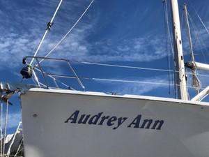 Audrey Ann 13