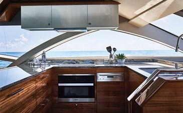 CLA76_interior 03