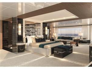 85m Spadolini Super Yacht 5 85m Spadolini Super Yacht 2023 ROSETTI SUPERYACHTS  Motor Yacht Yacht MLS #251956 5