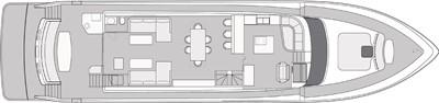CLB 88 26
