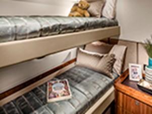 Riviera 72 Sports Motor Yacht 4 Riviera 72 Sports Motor Yacht 2021 RIVIERA 72 Sports Motor Yacht Sport Yacht Yacht MLS #252121 4