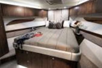 Riviera 72 Sports Motor Yacht 10