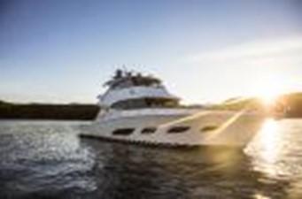 Riviera 72 Sports Motor Yacht 1 Riviera 72 Sports Motor Yacht 2021 RIVIERA 72 Sports Motor Yacht Sport Yacht Yacht MLS #252121 1