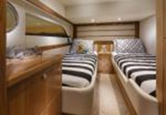 Riviera 525 SUV 5 Riviera 525 SUV 2021 RIVIERA 525 SUV Motor Yacht Yacht MLS #252127 5