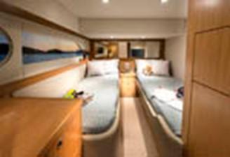 Riviera 525 SUV 7 Riviera 525 SUV 2021 RIVIERA 525 SUV Motor Yacht Yacht MLS #252127 7
