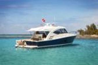 Riviera 525 SUV 3 Riviera 525 SUV 2021 RIVIERA 525 SUV Motor Yacht Yacht MLS #252127 3