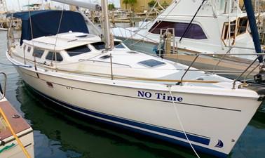 no time IMG_5901