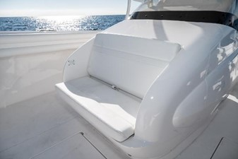 WILDHARE 20 Console Forward Seating